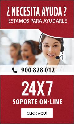 Contacta con SegurEsport