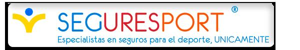 SegurEsport.com - Seguros para Deportistas