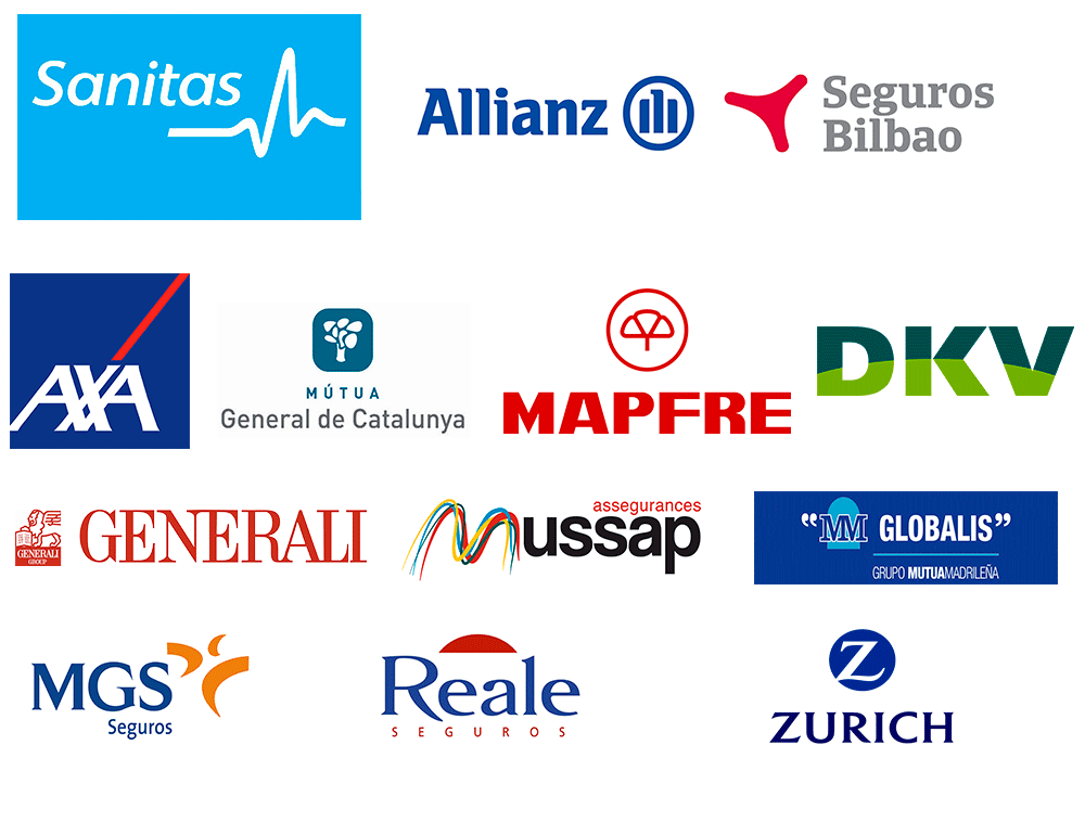 companyies Compañias